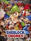 Sherlock Gnomes><div class =