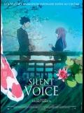 Silent Voice><div class =