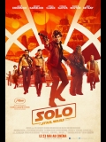 Solo: A Star Wars Story><div class =