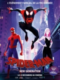 Spider-Man : New Generation><div class =