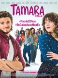 Tamara Vol.2><div class =