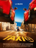 Taxi 5><div class =