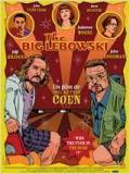 The Big Lebowski><div class =