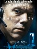 The Guilty><div class =