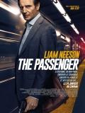 The Passenger><div class =