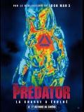 The Predator><div class =