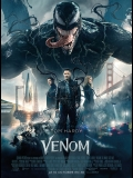 Venom><div class =