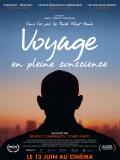 Voyage en pleine conscience><div class =