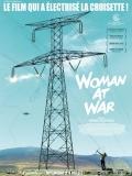 Woman at War><div class =