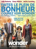Wonder><div class =